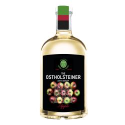 The Ostholsteiner Apple, 0,7 l