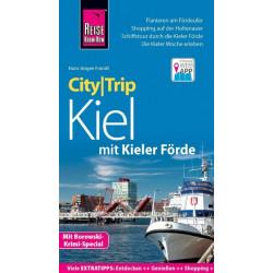 Reise Know-How CityTrip...
