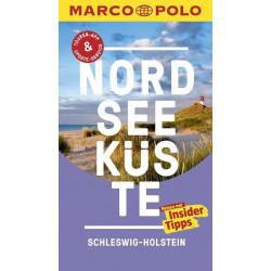 MARCO POLO Reiseführer...