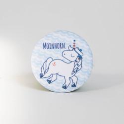 "Magnet ""Moinhorn"""