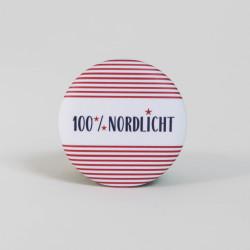 """Magnet """"Nordlicht"""""""